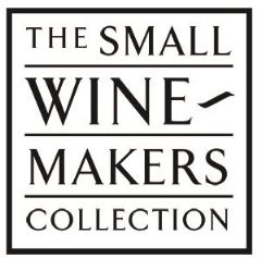 The Small Winemakers Collection Inc.