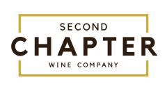 Second Chapter Wine Company