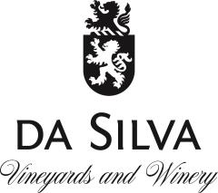 Da Silva Vineyards & Winery