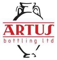 Artus Bottling Ltd