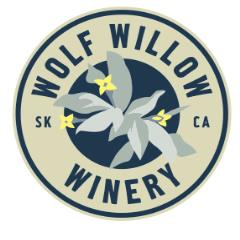Wolf Willow WInery
