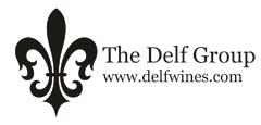 The Delf Group