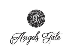 Angels Gate Winery Limited