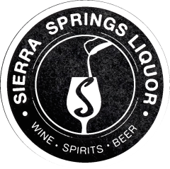 Sierra Springs Liquor