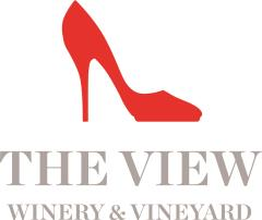 The View Winery and Vineyard