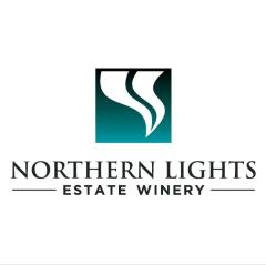 Northern Lights Estate Winery