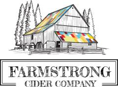 Farmstrong Cider Company