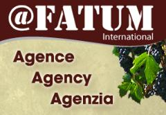 Fatum Agency Inc International