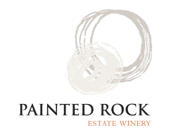 Painted Rock Estate Winery