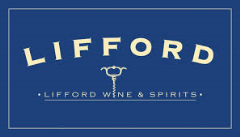 Lifford Wine and Spirits