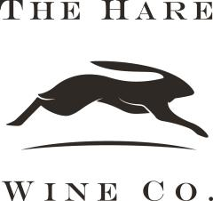The Hare Wine Co.