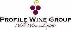 Profile Wine Group Logo