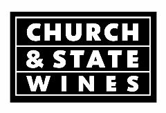 Church and State Wines company