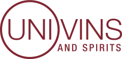 Univins and Spirits