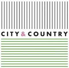 City & Country Urban Winery Ltd