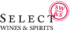 Select Wine Merchants Ltd company