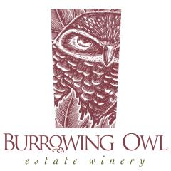 Burrowing Owl Estate Winery